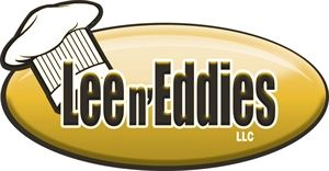 Lee n' Eddies