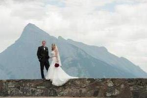 Boutiq Weddings & Events