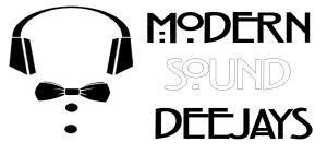 Modern Sound Deejays, LLC