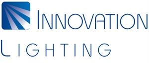 Innovation Lighting
