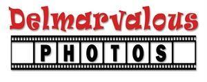 Delmarvalous Photos