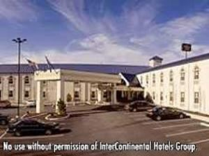 Holiday Inn Express Elizabethtown (Hershey Area)