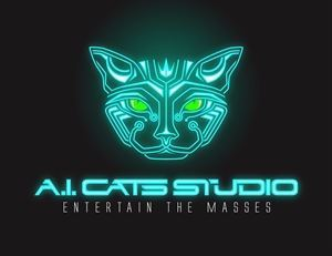 A.I. Cats Studio LLC