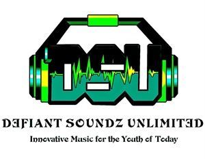 DEFIANT SOUNDZ UNLIMITED
