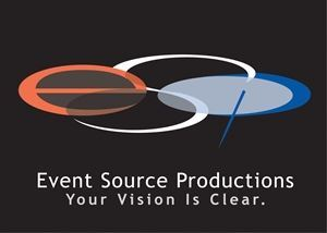 Event Source Productions, Inc.