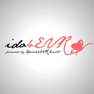 ido4EVR powered by Upscale4EVR Events