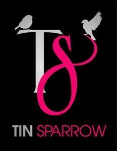 Tin Sparrow Events