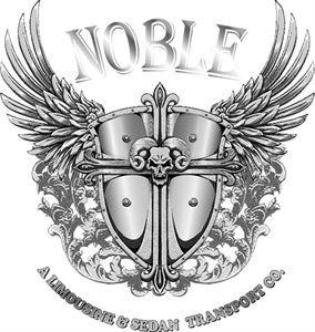 Noble Limousine