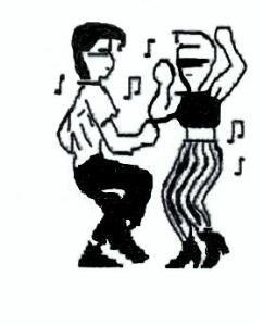 Sound Sensations DJ Service
