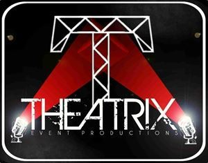 Theatrix Event Productions