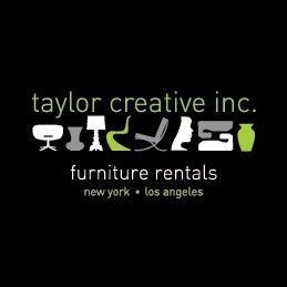 Taylor Creative Inc.