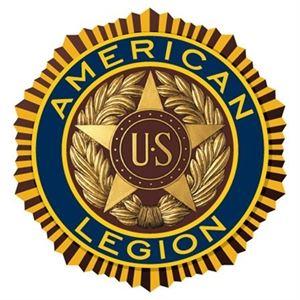 American Legion Post 101