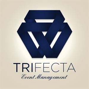 Trifecta Event Management, LLC