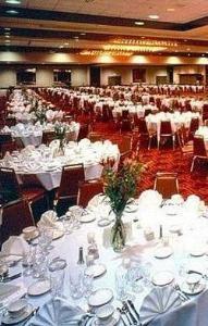 Mini Ballroom