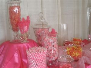 Small & Intimate Weddings and Events