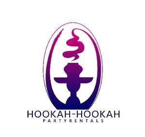 Hookah-Hookah Party Rentals, LLC
