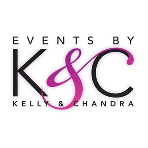 Events by Kelly and Chandra