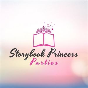 Storybook Princess Parties