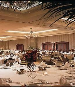 Grand Ballroom A & B
