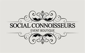 Social Connoisseurs Event Boutique