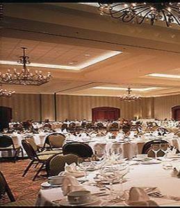 Grand Ballroom A