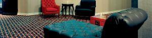 Salon  Room 219