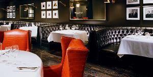 Shula's 347 Restaurant