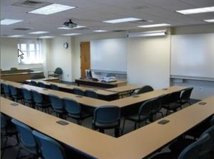 Business Center Caseroom (11 available)