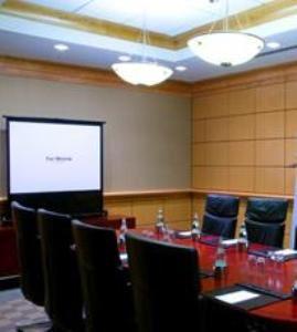 Tyler Davidson Room I