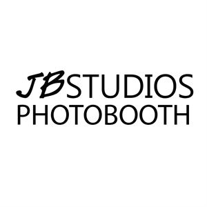JB Studios Photobooth