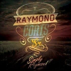 Ray Coats Music