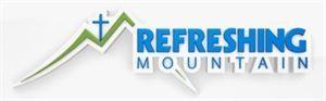 Refreshing Mountain Retreat and Adventure Center
