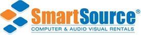 SmartSource Computer & Audio Visual Rentals