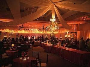 Ballroom A - D