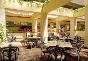 Hartland Cafe