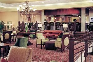 Columbo's Lounge