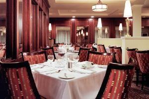 Columbo's Italian Eatery And Prime Steaks