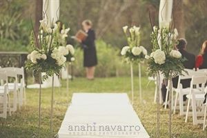 I Do 4 U Wedding Officiants - Alamo
