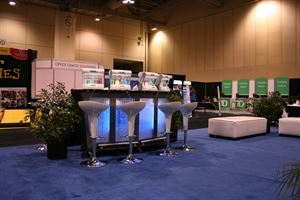 Element Oxygen Bars - Montreal