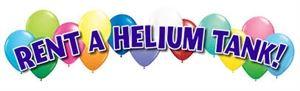 Airborne Helium, LLC
