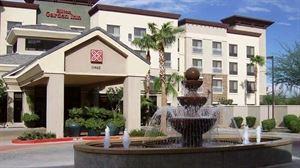 Hilton Garden Inn Avondale