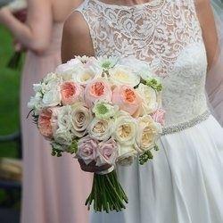 KOKO Floral Design