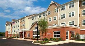 Residence Inn Neptune