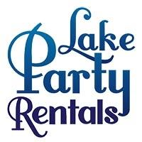 Lake Party Rentals