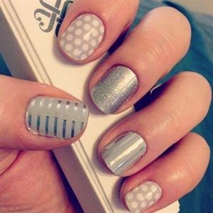 Catherine Gonzalez - Independent Consultant for Jamberry Nails