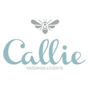 Callie Weddings & Events