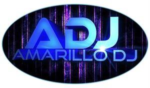 Amarillo DJ