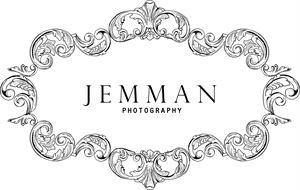 J E M M A N | photography