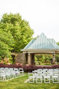 Flagler Pavilion