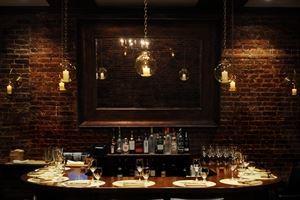 Vai Restaurant